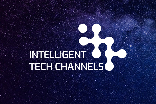 Intelligent Tech Channels - Partner of LEAP, A Global Tech Event