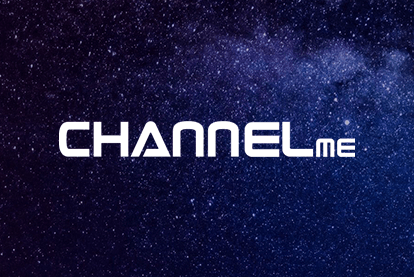 Channel Middle East- Partner of LEAP, A Global Tech Event