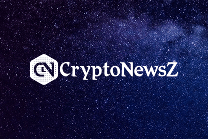 CryptonewsZ - Partner of LEAP, A Global Tech Event