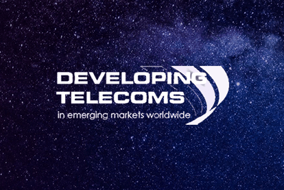 Developing Telecoms - Partner of LEAP, A Global Tech Event