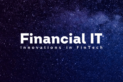 Financial IT - Partner of LEAP, A Global Tech Event