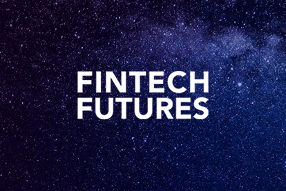 Fintech Futures - Partner of LEAP, A Global Tech Event