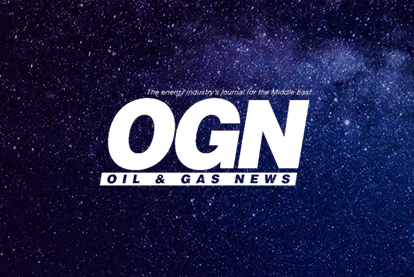 Oil & Gas News - Partner of LEAP, A Global Tech Event