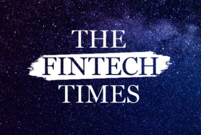 The Fintech Times - Partner of LEAP, A Global Tech Event