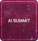 LEAP Feature - AI Summit