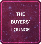 LEAP Feature - The Buyers' Lounge